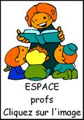 Espace_profs