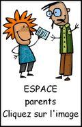 Espace_parents